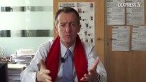 Compétitivité et rapport Gallois: qu'attendre des annonces de Jean-Marc Ayrault?