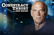 The Police State Conspiracy Theory with Jesse Ventura (Documentary)
