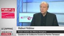 """Retour de Florence Cassez: """"Moins on commente, mieux on se porte"""""""