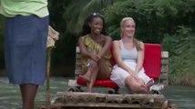 Reeva Steenkamp fait des adieux télévisés post-mortem