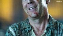 Match des critiques ciné : Faut-il aller voir Die Hard 5 ?