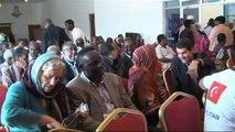 Somalie: campagne pour scolarisé un million d'enfants
