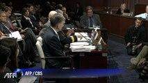 Espionnage: la NSA rejette les accusations de la presse