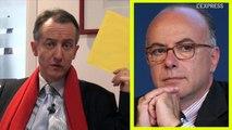 La négociation des otages, Cazeneuve et Obama: Les cartons de la semaine - L'édito de Christophe Barbier