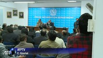 Pakistan: le Premier ministre a réitéré sa proposition de dialogue de paix avec les talibans