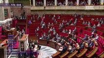 Les députés UMP boycottent la séance des questions au gouvernement