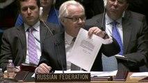 Ukraine: Ianoukovitch a demandé l'aide militaire de Moscou
