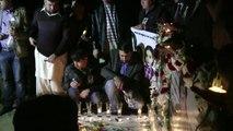 Afghanistan: un hommage en mémoire du journaliste afghan de l'AFP tué par les talibans