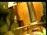 La musique andalouse en Algerie en 4mn