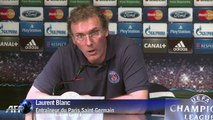 Ligue des champions: le PSG reçoit Chelsea en quart de finale