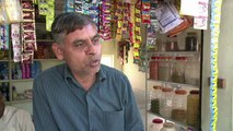 Inde: Narendra Modi, une personnalité qui divise