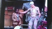 L'artiste Steven Cohen a été déclaré coupable d'exhibition sexuelle mais dispensé de peine
