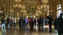 """""""Tous à l'Opéra"""": quand les opéras ouvrent leurs portes au public"""