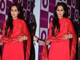 Fashion Store Divani Launch By Rani Mukherjee