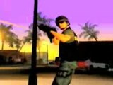 Grand Theft Auto Vice City Stories PSP