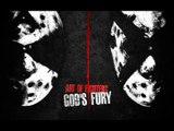 Art Of Fighters - God s Fury [HD & HQ]