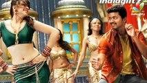 Stay requested against Thirumanam Enum Nikkah   Jai, Nazriya   Hot Tamil Cinema News