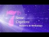 7th Sense Creations Ident - 04
