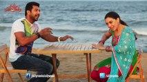 Romeo & Juliet First Look Teaser - Hansika Motwani, Jayam Ravi