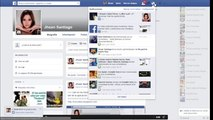 how to get more facebook followers and likes instantly guaranteed likes