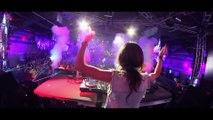 Hard Rock Sofa vs. Eva Shaw - Get Down (Teaser)
