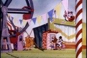 Popeye y sus Amigos - Popeye and Friends en Español Latino