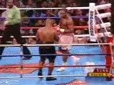 Mike Tyson Vs Lennox Lewis (Boxe,