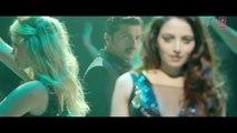 The Xpose- Dard Dilo Ke (Reprise) Video Song - Himesh Reshammiya, Yo Yo Honey Singh