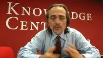 Les MOOC, promesse d'une éducation massive à bas coût. Quels enjeux pour l'entreprise ?SKEMA Business School Sophia Antipolis, 15 avril 2014