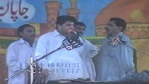Shahadat Shazada Ali Akbar (asws) | Zakir Mushtaq Shah of