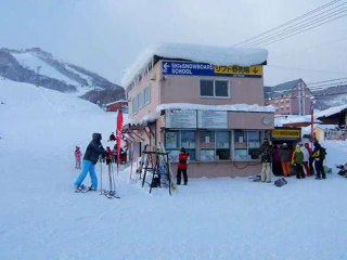 9 Most Snowiest Places on Earth