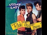 60s Rock Garage Beat Vol 1(Cochran - Buddy Holley - Stray Cats - Cliff Richard)