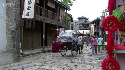 秀秀的男人 第13集 Xiu Xius Men Ep13