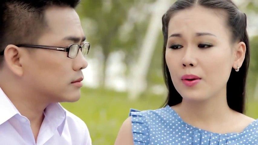Dù anh nghèo - Lưu Ánh Loan & Huỳnh Nguyễn Công Bằng