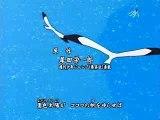 one piece opening 03:Hikari-E