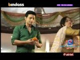 Yeh Hai Aashiqui 13th April 2014 Video Watch Online Pt3