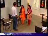 Kalavaramaye Madilo 11-04-2014 | Vanitha TV tv Kalavaramaye Madilo 11-04-2014 | Vanitha TVtv Telugu Serial Kalavaramaye Madilo 11-April-2014 Episode