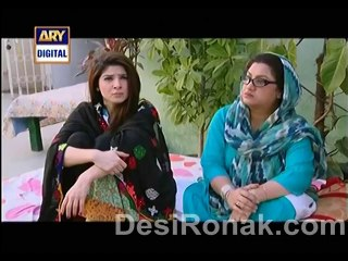 BulBulay - Episode 287 - April 13, 2014 - Part 1