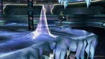 Final Fantasy X HD Remaster : Réussir la Salle de l'Epreuve du Temple de Macalania