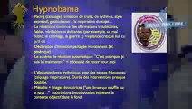ESCLAVAGE MODERNE_Neuro-Esclaves, Neuro-Pirates_Intervention de  Paolo Cioni 3/3