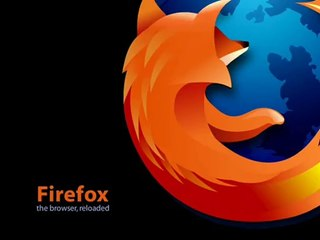 Top 10 Most Popular Web Browsers