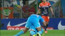 Ligue 1 - Tous les buts de la 33ème journée - 2013/2014