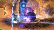Final Fantasy XIV : A Realm Reborn - Launch Trailer