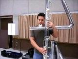 Los Instrumentos Musicales 1 - La Flauta