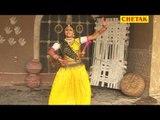Rajasthani Mata Bhajan Mahra Bheru ji Maharaj Joganiya Mata Ke Mela Mein Chala Devar Mahra Pyaare La
