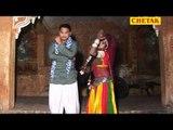 Rajasthani Mata Bhajan Joganiya Mata Ke Mela Mein Joganiya Mata Ke Mela Mein Chala Devar Mahra Pyaar