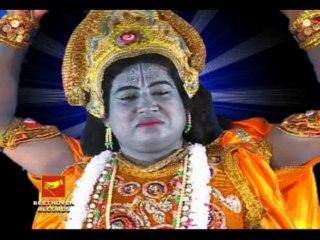 Shri Krishner Janmaleela