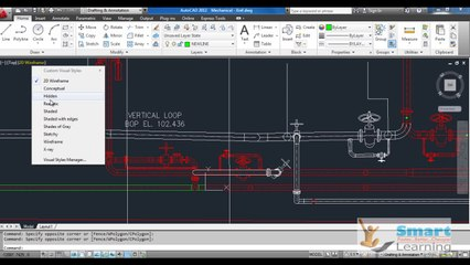Quick_Start_1_Autocad_Sample_Video