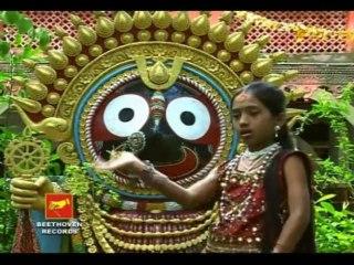 Dhanya Je Go Puri