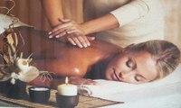 XIN XIN massage naturiste paris 9